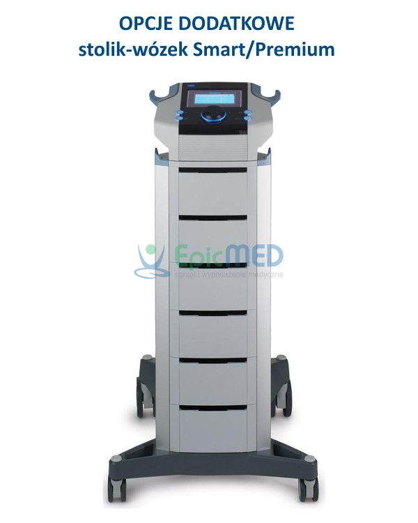 btl 4825sl combi premium elektro sono laseroterapia sonda. Black Bedroom Furniture Sets. Home Design Ideas