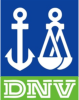 Certyfikat DNV GL