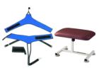 Akcesoria i pomoce do trakcji kręgosłupa | sklep medyczny EpicMED