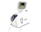 Ciągniki do trakcji kręgosłupa | sklep medyczny EpicMED