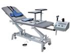 Stoły do trakcji kręgosłupa | sklep medyczny EpicMED